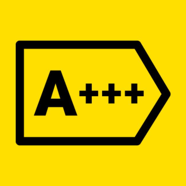 Energy Rating icon